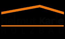 | Hausbau | Dachdeckerarbeiten | Holzrahmenbau | Sanierung | Künzelsau-Nitzenhausen